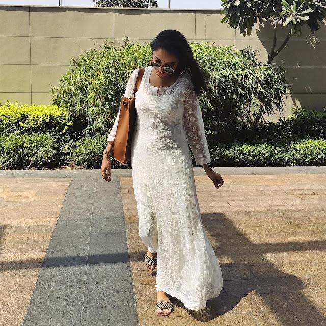 Photos of Mostly Sane aka Prajakata