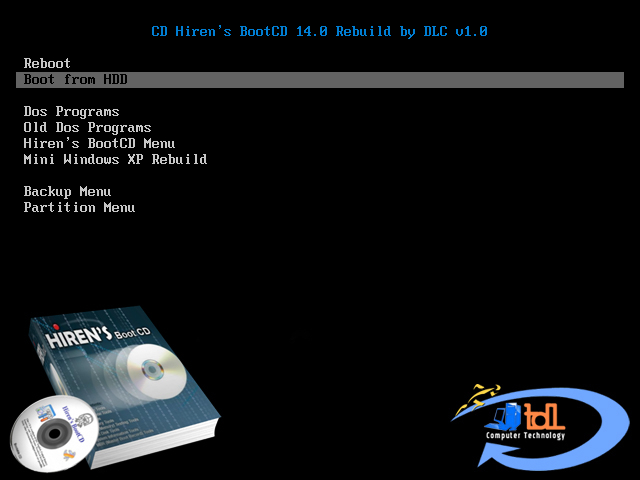 new york cheap price shoes for cheap Hirens Boot Cd Programs List - Collimpmoronra