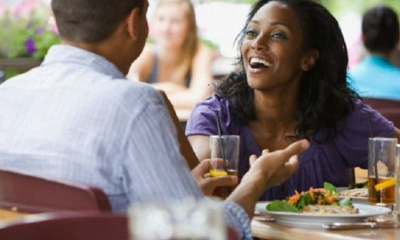 Things You Shouldn't Mention On The First Date