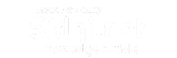Sidqi Official Website