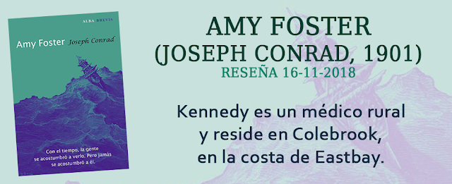 https://inquilinasnetherfield.blogspot.com/2018/11/resena-by-mh-amy-foster-joseph-conrad.html