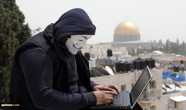 Kelompok Hacker Asal Malaysia Bobol 280 Ribu Data Siswa Israel