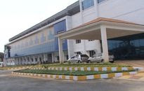 Sri Venkatesa Perumal College of Engineering and Technology -[ SVPCET], Chittoor Andhra Pradesh
