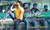 Nenu local movie wallpapers-thumbnail-17