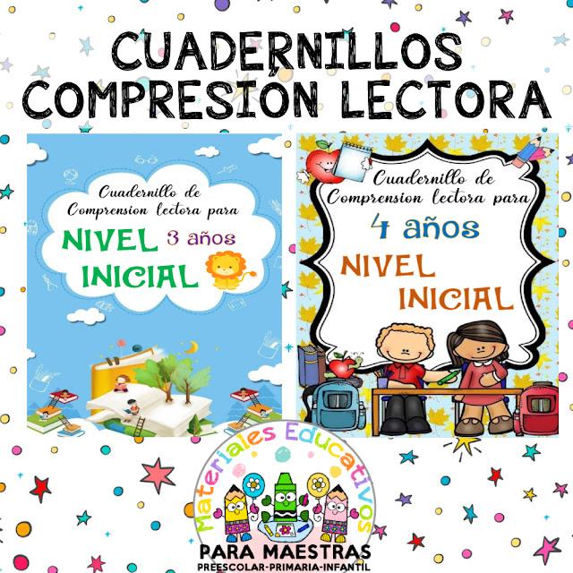 compresión-lectora-3-años-4-años