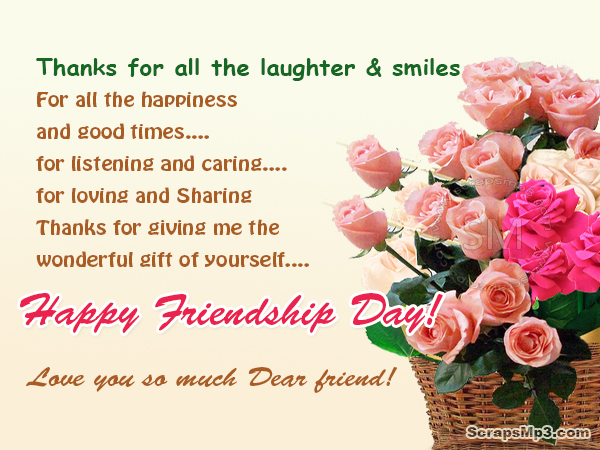 Friendship-Day-Greetings-and-Messages-with-Images