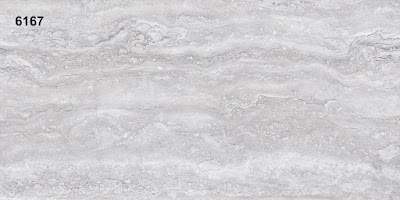 travertine grey tile