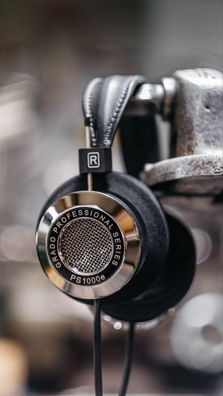 Hinh nen headphones%2B%252822%2529