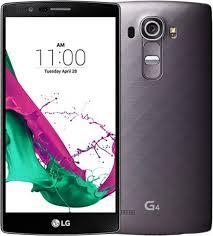 Cara Unbrick LG G4 Metode Test Point Hanya Terbaca 9008