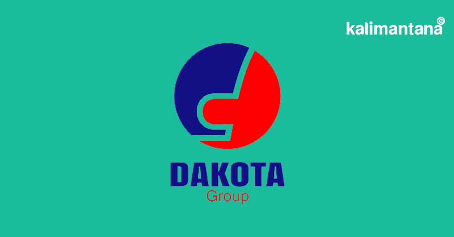 Dakota Group