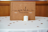 Best Wedding Guest Books
