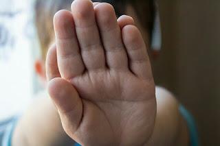 Mudahnya Mengingatkan Anak Setelah Ditanamkan Karakter Iman