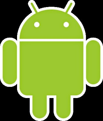 android, security, aplikasi android, update, google android, keamanan