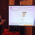 Fachror Umar - Syafril Nursal Raih Hasil Elektabilitas Tertinggi 39,9 Persen  Survei Indo Barometer