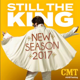 Still the King (2x