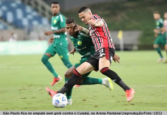 www.seuguara.com.br/Brasileirão 2021/25ª rodada/