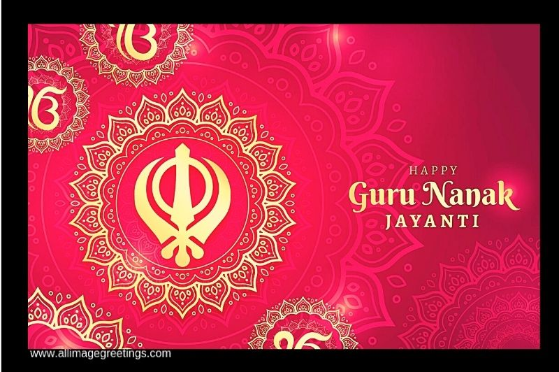 gurpurab images