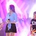 Video dan Lirik Lagu Mindo Loro - Nella Kharisma [OFFICIAL MUSIC VIDEO]