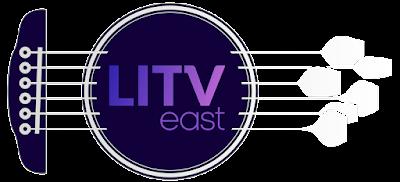 Live In The Vineyard East Festival on September 23rd