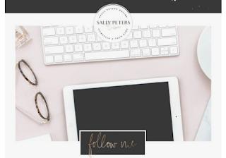 Mendapatkan uang dari blog dan website