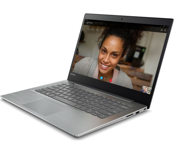 Lenovo IdeaPad 330 (Best Laptop Under ₹40,000)