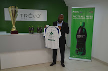 Trevo lifesytle event