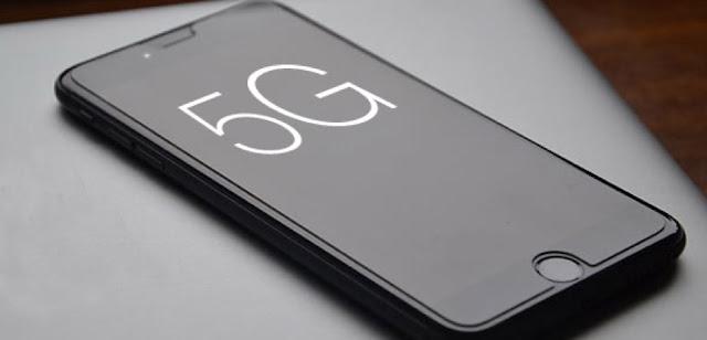 Bisakah HP 5G Menggunakan Kartu 4G?