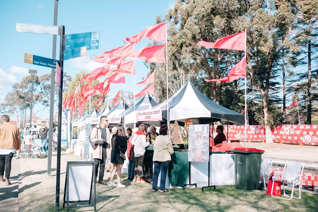 Không chỉ mang không khí Nhật Bản đến gần với du khách, lễ hội còn có nhiều hoạt động thú vị giúp du khách hiểu hơn về đất nước mặt trời mọc như khám phá nghệ thuật cắm hoa, kiếm đạo, triển lãm nghệ thuật, cosplay, đấu sumo và các gian hàng giới thiệu ẩm thực…