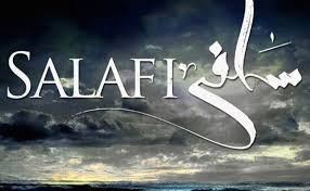 Wahabi Bukanlah Pengikut Salaf, Siapakah Pengikut Ulama Salaf?