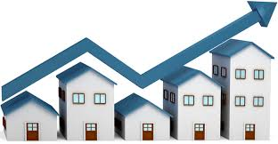 Home Equity Loans, Bad Debt, Loan Specialist, Home Value Credits, moneylenders, Awful Obligation