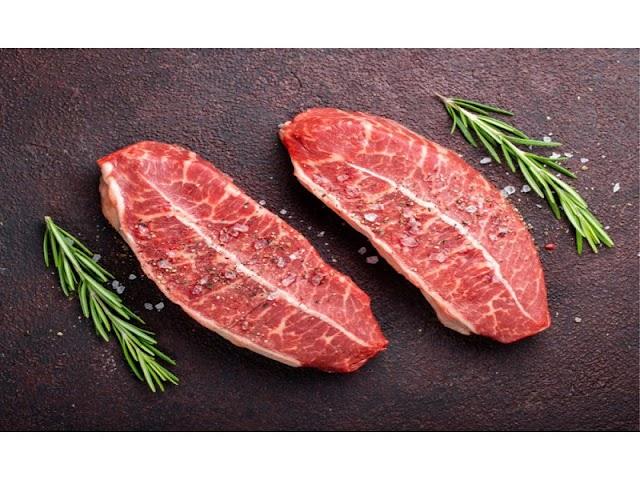 Bạn là tín đồ sành ăn Bò Bít Tết, hãy bỏ túi ngay bí quyết nấu món Bò Bít Tết ngon đúng điệu