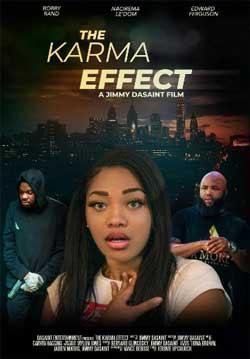 The Karma Effect (2020)