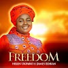 [NEW MUSIC] MP3 + VIDEO:FREEDOM - Apostle Helen (ft. James Edikan)