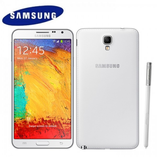 How to flash Samsung Note 3 Neo N7505 LTE - EasyFlashFirmware