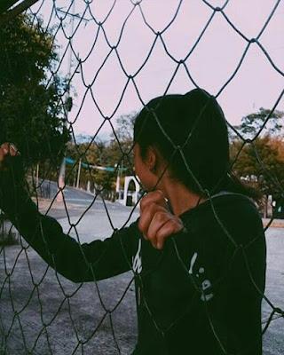 pose tumblr sin mostrar rostro