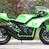 Z900RS PMC 70's