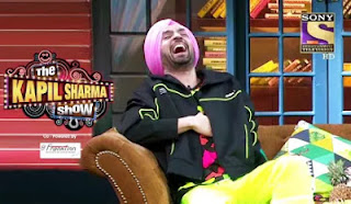 Download The Kapil Sharma Show 27th July 2019 Full Episode Free Online HD 360p   Moviesda 4