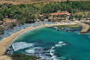 22 Wisata Pantai Terpopuler dan Mempesona di Garut Selatan