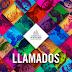 ACRISOLADA - LLAMADOS (2019 - MP3)