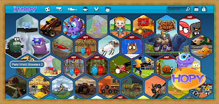 Juegos Educativos Para Ninos Y Ninas De 6 Y 7 Anos