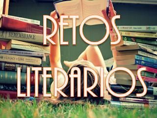 http://sumandohistorias.blogspot.pe/p/retos.html#.V4_jdxKyHAo