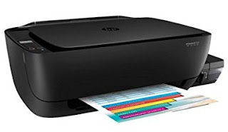 hp-ink-tank-wireless-419-driver-free-download