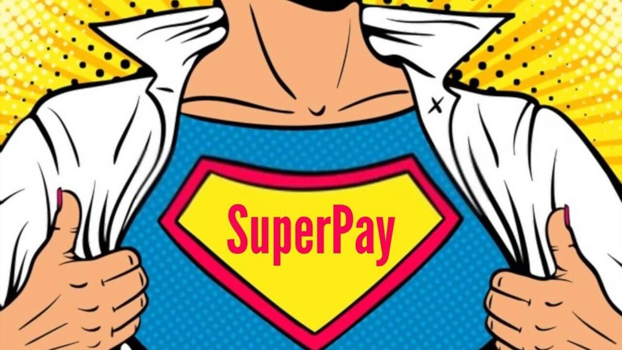 superpay-encuestas-remuneradas