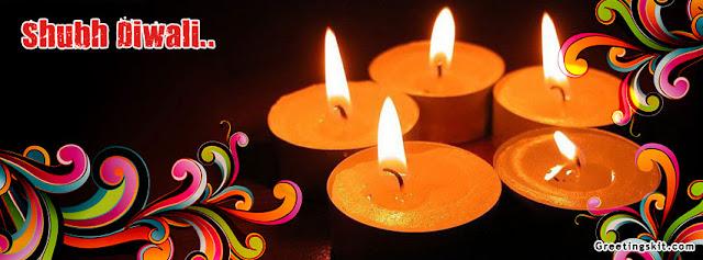 Happy Diwali Dp 2018