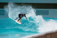 wavegarden Arne Bergwinkl Team Germany