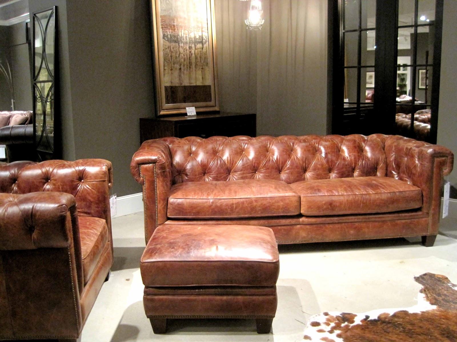 Excellent Highpoint 2012 Hooker Furniture Design And Interior Home Spiritservingveterans Wood Chair Design Ideas Spiritservingveteransorg