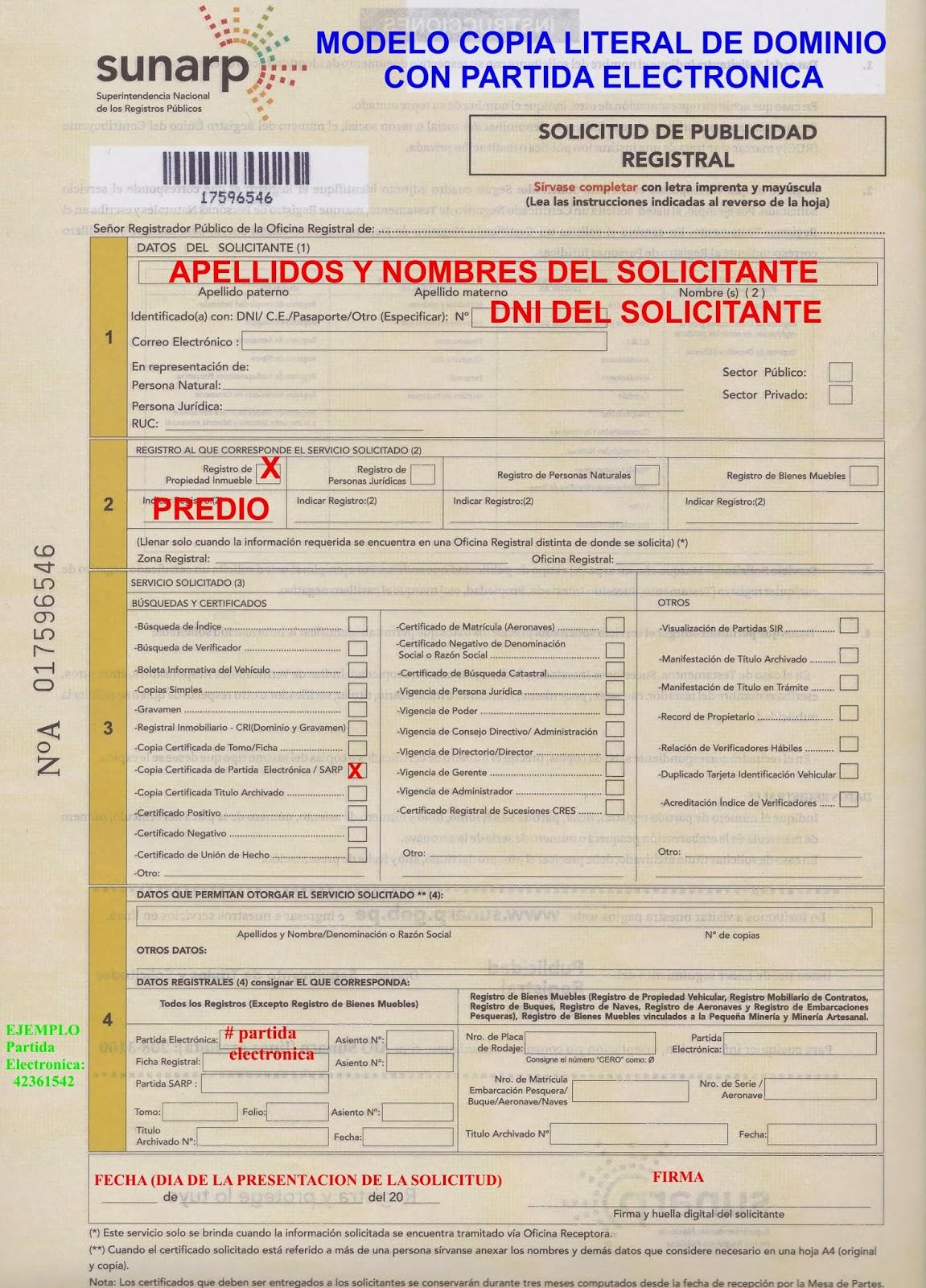 Hacer Un Plano Online Estudio Jur 237 Dico Ling Santos 191 C 243 Mo Pedir Una Copia