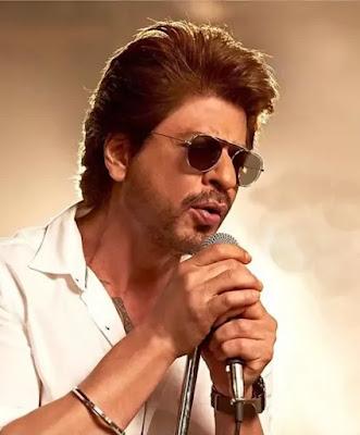 Shahrukh Khan Starting Career