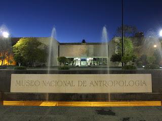 Museo de arte más grande de México