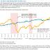 Bonds component of the Singaporean 3-fund portfolio - ABF Singapore Bond Index Fund